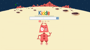 kiddle-search-engine-is-the-google-for-kids