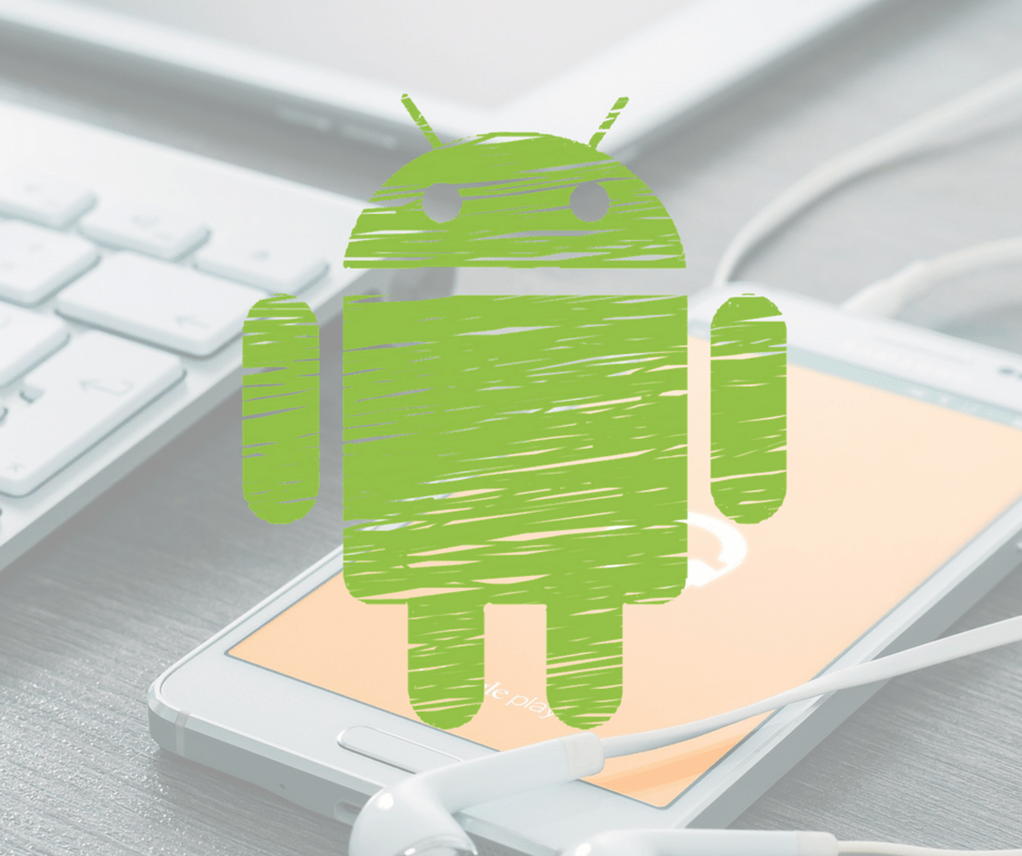Aplikacje Na Android Appinventor 10 13 Lat Creative Club