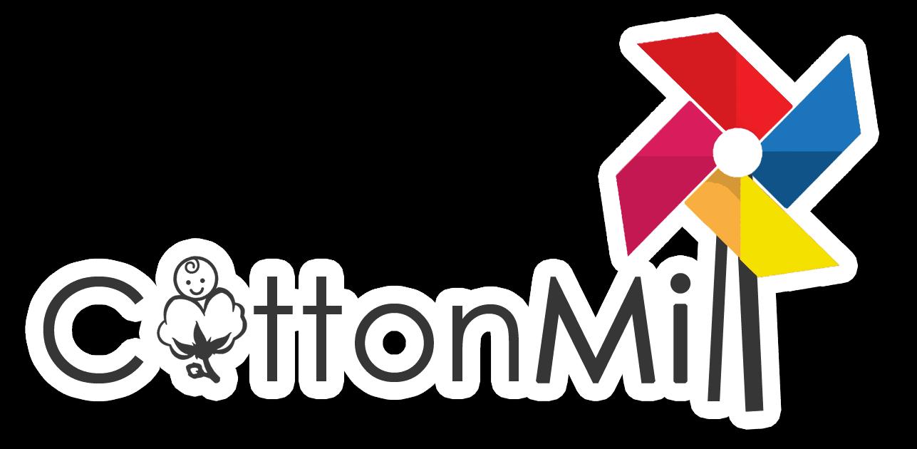 CottonMill