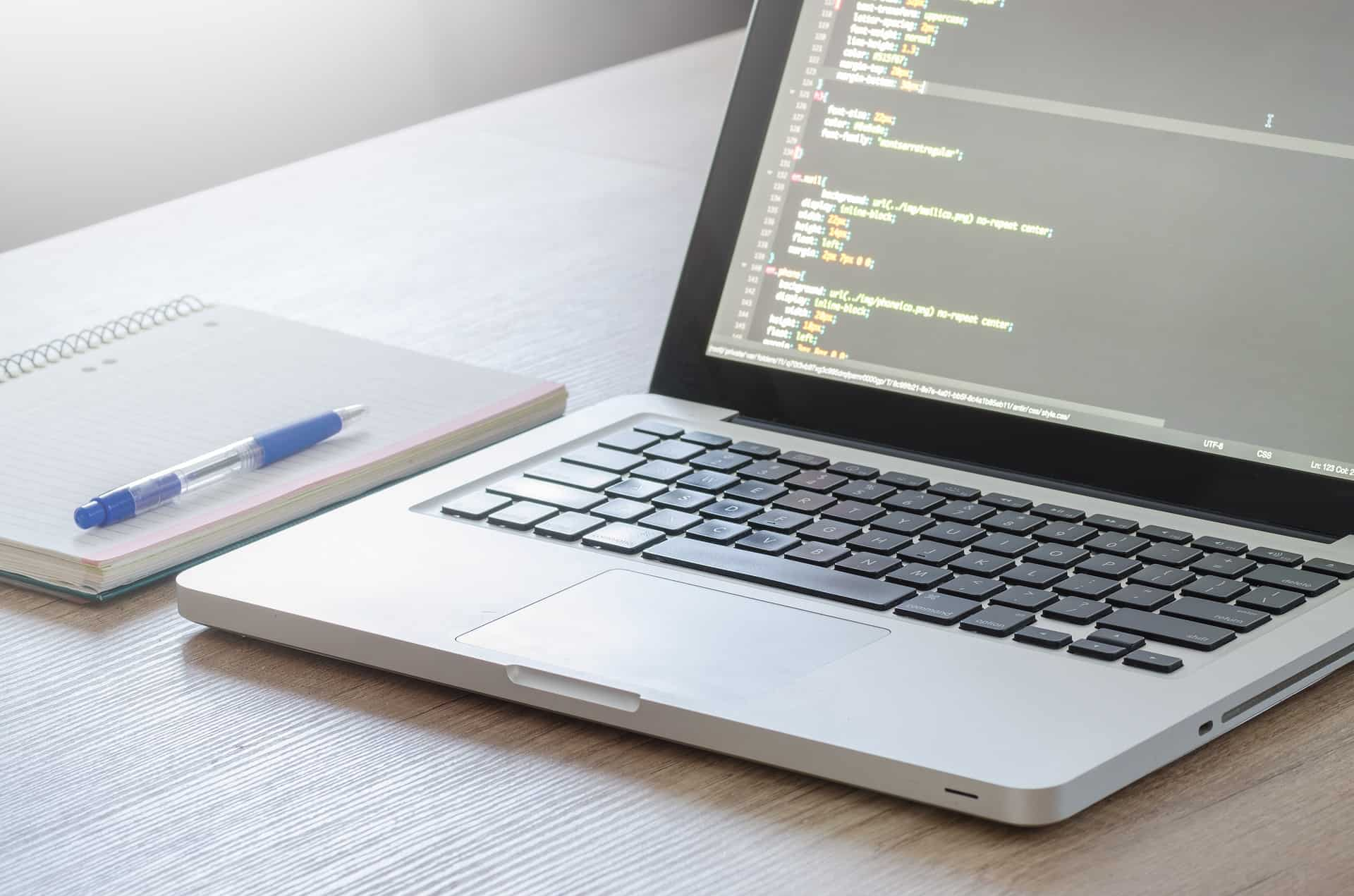 html i css
