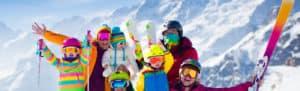 obóz narciarsko-komputerowy